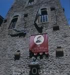 Дом Данте