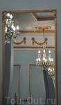 Дворец бракосочетаний (здание XIX века) (Смоленск)  Дом Энгельгардта, конец XIX в.  Внутреннее убранство