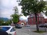 Улицы Фюссена
