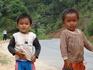 Будущее Лаоса