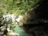 Фотография Гуамское ущелье