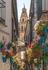 Знаменитая Цветочная улица!