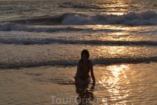 Фото 47 рассказа Индия. ГОА Арпора