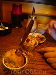 ну конечно мы ели кексы))