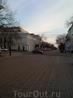 Советская улица, корпуса мед академии