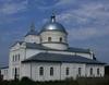 Фотография Паниковецкая Церковь Покрова Пресвятой Богородицы