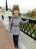 Дорога в Кремль идет по Никольскому (соборному) мосту.