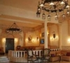 Фотография отеля Zenobia Cham Palace Hotel