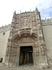 Фасад Коллегии потрясает не меньше, чем фасад церкви Святого Павла. Резьба фасада вся состоит из сплетения разных мотивов и элементов, многие из которых ...
