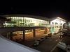 Фотография Международный Ааэропорт Паджас Бланкас