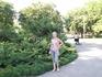 Дите в Парке Победы