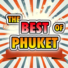 the-best-of-phuket
