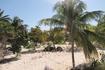 дикий пляж. жаль что я без палатки