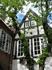 Старинный квартал Бремена