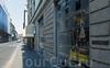 Фотография Улица Монте-Наполеоне
