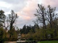 В наши дни, сад Ла-Гранхи является одним из наиболее хорошо сохранившихся европейских королевских садов 18 столетия.