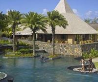 Фото отеля Shanti Maurice A Nira Resort
