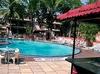 Фотография отеля Hotel Dona Terezinha