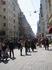 Улица Истикляль - аналог нашего Арбата