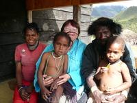 Племя Лани
