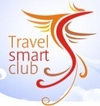 Фотография Travel Smart Club