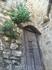 Красивая дверь )