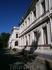 свитский корпус в  историческом комплексе Ливайдийского дворца