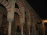 Собор, перестроенный из арабской мечети