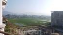 Первый раз в Китае