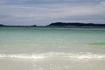 Остров Ко-Ларн, пляж Тиен