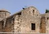 Фотография Церковь Святой Анны в Паралимни