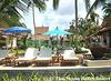 Фотография отеля Thai House Beach Resort