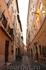 улицы древнего Рима