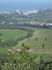 Вид на Алушту