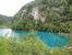 Лазурь Плитвицких озёр