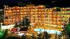 Фотография отеля Hotel Luna