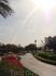 Парк Аль Мамзар