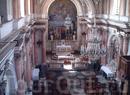 Церковь Св. Розарио