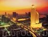 Фотография отеля Lebua at State Tower