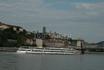 Утро на Дунае
