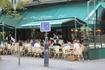 Один из старейших ресторанчиков Экс-ан-Прованса, в нем любили посидеть и Сезанн, который здесь проживал, и Ренуар, и Кокто, да и многие другие знаменитости ...