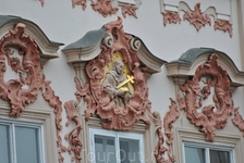 Фото 92 рассказа Чехия-Прага Прага