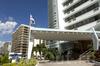 Фотография отеля Howard Johnson Plaza Dezerland Beach & Spa