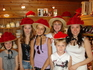 Шварцвальдовские шляпки.