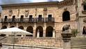 Pueblo Espanol 13