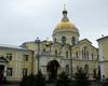 Фотография Андреевский кафедральный собор