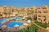 Фотография отеля El Hayat Sharm Resort