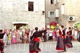 День объявления Черногории королевством