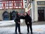 Ротенбург, сосиска 0,5 м
