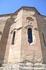 Джвари: монастырь Креста